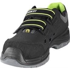 MASCOT® Sikkerhedssko - ALPAMAYO Sandal Str. 44