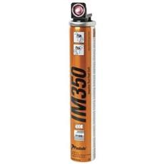 Paslode Gas værktøj - IM350 gaspatron PINK VENTIL