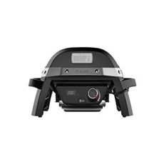 Weber® El-grill - Pulse 1000