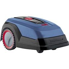 AL-KO Robotpl�neklipper - GUDENAA 1000 W