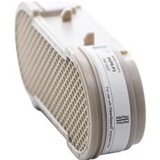 CLEANSPACE Støvmaske - HI-CAP P3 filter, 1 stk.