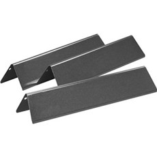 Weber® Reservedele - Flavorizer Bars, Spirit 200 serien