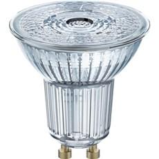 Osram LED - LED BASE  PAR16   50 non-dim 36° 4,3W/827 GU10 3-pak
