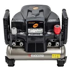 Tjep Kompressor - 9/20 HP kompressor