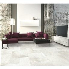 XL-BYG Gulvflise - Argile Natural Rekt. 30x60 cm
