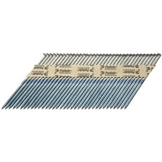 Paslode Søm - Ringsøm, varmforzinket handybox 2,8x51mm 2.200stk