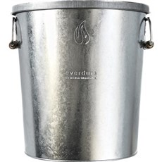 Everdure Grill tilbehør - HBCABINL