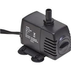 P&N Vandsten - Pumpe 12V