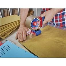 Tesa® Pakketape - tesapack® Emballagetape Strong 50MX48MM
