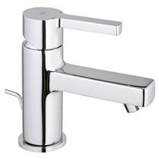 Grohe Håndvaskarmatur - Lineare 1-greb m/28mm keramisk patron