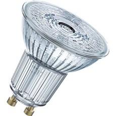 Osram LED - LED SST par 16