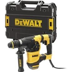 Dewalt Borehammer 230 V - D25334K