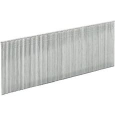Einhell Trykluft tilbeh�r - S�m 25 mm, 3000 stk.