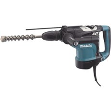 Makita Borehammer 230 V - HR4511C