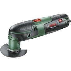 Bosch Multicutter 230 V - PMF 2000 CE