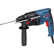 Bosch Borehammer 230 V - GBH 2-20 D