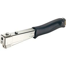 Rapid Hæftepistol - 11 PROLINE