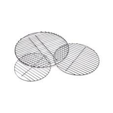 Weber® Reservedele - stål