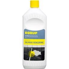 Borup Reng�ringsmidler - reng�ring salmiak 1ltr