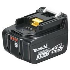 Makita Batteri - 197615-3  14,4V 3,0Ah