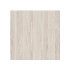 Bambino Tapet - Træmønster
