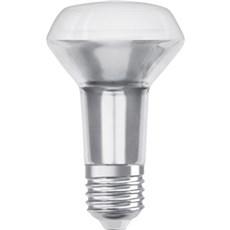 Osram LED - 60W/827 E27 36�