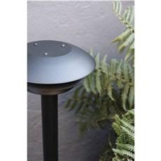 DybergLarsen Bedlampe - DL31 Outdoor