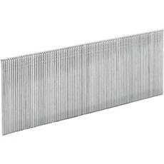 Einhell Trykluft tilbeh�r - S�m 50 mm, 3000 stk.