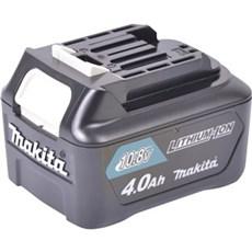 Makita Batteri - 197402-0  10,8V 4,0Ah