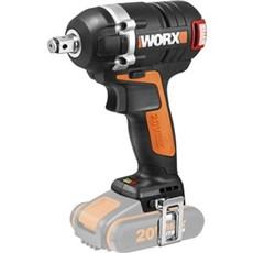 Worx Akku skruemaskine - WX279,9