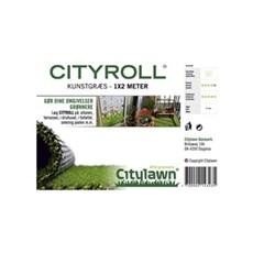 Citylawn Kunstgr�s - CITYROLL