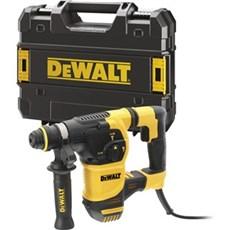 Dewalt Borehammer 230 V - D25333K