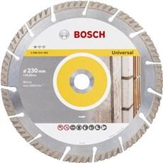 Bosch Diamantskæreskive - Diamantskæreskive 230MM