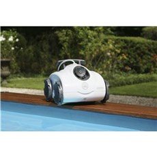 Swim&Fun Pool - ROBOT MANTA