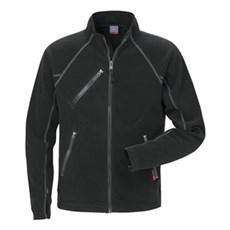 Kansas Arbejdsjakke - Gen Y stretch jakke 4905
