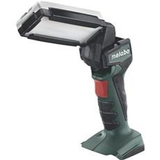 Metabo Lampe - Akku-stavlygte sla 14,4-18 V LED