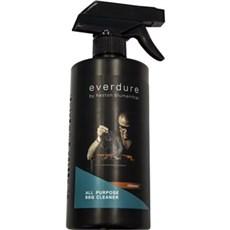 Everdure Grill tilbehør - HBORGSPRAY5