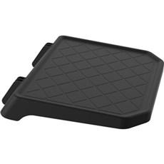 GrillGrill Øvrigt grilltilbehør - Sidebord til Handy