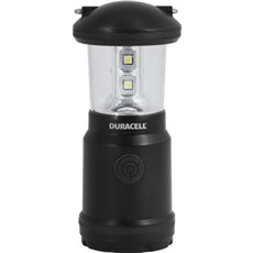 Duracell Flashlight LED - Explorer Lantern LNT-20