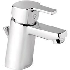 Damixa Håndvaskarmatur - Damixa Pine