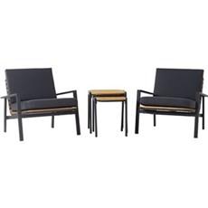 Outrium Havem�bels�t - Living Lounges�t