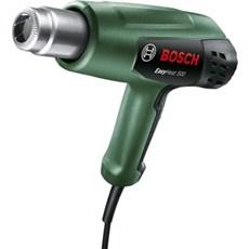 Bosch Varmepistol 230V - EASYHEAT 500