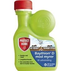 Bayer Myremiddel - Baythion 250ml udvandings