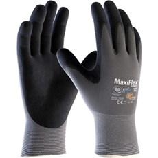 Ox-on Montagehandske - MaxiFlex AD-APT 42-874 CE 08 Str. 8