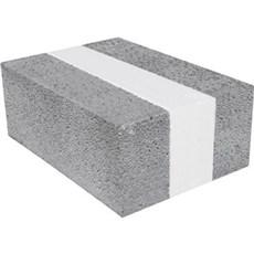 RC Beton Blok - Scan Isoblok 33x49x19 cm