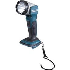 Makita LED arbejdslampe - DEADML802 solo u/batteri og lader