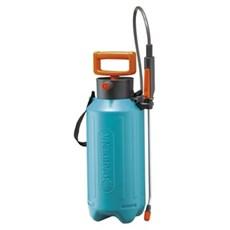 Gardena Tryksprøjte - TRYKSPRØJTE 5 liter