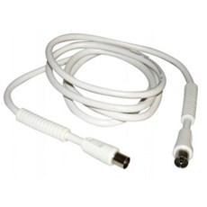 Jo-el Antennekabel - 90DB 1,5MTR