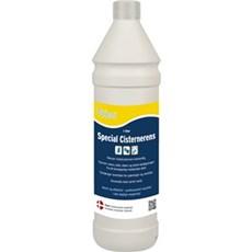 Toiee Rengøringsmidler - Special cisternerens