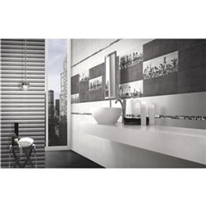 XL-BYG V�gfliser - GLAMOUR GRAFITE